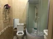 Снять квартиру в Иркутске