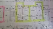 Купить квартиру в Тамбове