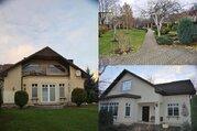 675 000 €, Продажа дома, Pces iela, Купить дом Рига, Латвия, ID объекта - 501858268 - Фото 2