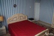 Снять квартиру посуточно в Нижневартовске