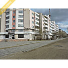 4к Бабушкина 31 А, Купить квартиру в Улан-Удэ, ID объекта - 332251121 - Фото 1