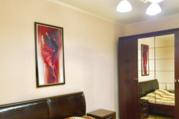 15 800 000 Руб., Элитная квартира у моря!, Купить квартиру в Сочи, ID объекта - 327063606 - Фото 6