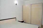 Сдается двухкомнатная квартира, Снять квартиру в Домодедово, ID объекта - 333753476 - Фото 11