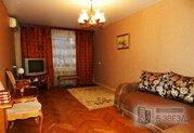 Снять квартиру посуточно в Воронеже