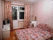 Аренда 2-й квартиры 50 кв.м. на Перекопской, Снять квартиру в Туле, ID объекта - 318150136 - Фото 3