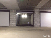 Аренда гаражей в Курской области