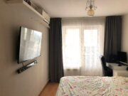 Продажа 3-х комнатной квартиры, Продажа квартир по аукциону в Москве, ID объекта - 332244525 - Фото 6