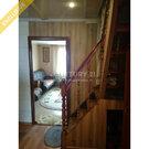 Дом в Сибиряк-2, д85, Купить дом в Улан-Удэ, ID объекта - 504624237 - Фото 7