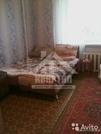 Купить квартиру ул. Железнякова, д.10