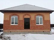 Продажа дома, Тюмень, Утешево, Купить дом в Тюмени, ID объекта - 503878669 - Фото 1