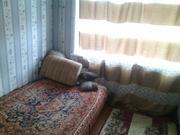 Снять квартиру посуточно в Барнауле