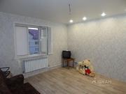 Купить квартиру в Колыванском районе