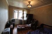 Хорошая 2-комнатная квартира новой планировки на ул. Центральная, Купить квартиру в Воскресенске, ID объекта - 330628485 - Фото 3