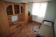 35 000 Руб., Сдается трехкомнатная квартира в районе Шибанково, Снять квартиру в Наро-Фоминске, ID объекта - 328022426 - Фото 5
