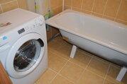 Сдается двух комнатная квартира, Снять квартиру в Домодедово, ID объекта - 328985272 - Фото 11