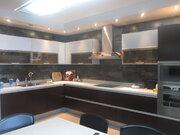 Предлагаю 3-к квартиру в ЖК Фламинго, Купить квартиру в Саратове, ID объекта - 322000594 - Фото 4