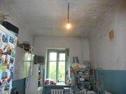 Комната в центре, Купить комнату в Кургане, ID объекта - 700778627 - Фото 3