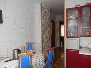 Продажа квартиры, Кемерово, Комсомольский пр-кт., Купить квартиру в Кемерово, ID объекта - 323340221 - Фото 22