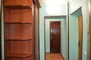 Сдается двухкомнатная квартира, Снять квартиру в Домодедово, ID объекта - 334185044 - Фото 21