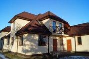 Купить дом в Юрмале