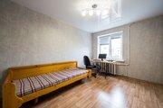 Отличная 4-ком. квартира в самом центре Сортировки!, Купить квартиру в Екатеринбурге, ID объекта - 331059585 - Фото 3