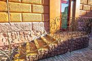 Продажа офисов ул. Николая Островского, д.27