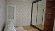 Снять квартиру ул. Карякина