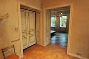 275 000 €, Продажа квартиры, Krija Barona iela, Купить квартиру Рига, Латвия, ID объекта - 322991791 - Фото 3