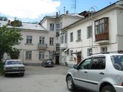 Купить квартиру ул. Богдана Хмельницкого, д.54