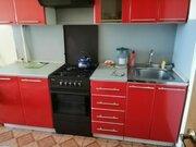 Сдам одно комнатную квартиру в Сходне, Снять квартиру в Химках, ID объекта - 334757576 - Фото 15