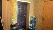 Продается 1 комнатная квартира в новом доме., Купить квартиру в Новоалтайске, ID объекта - 327432174 - Фото 3