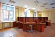 Офис, 700 кв.м., Аренда офисов в Москве, ID объекта - 600508280 - Фото 5