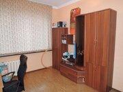 Трёх комнатная квартира в Ленинском районе в ЖК «Пять звёзд», Снять квартиру в Кемерово, ID объекта - 302941428 - Фото 14