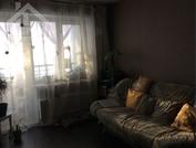 Купить квартиру ул. Гагарина, д.51а