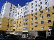 3 комнатная квартира в кирпичном доме, ул. Водопроводная, 6, Купить квартиру в Тюмени, ID объекта - 325337558 - Фото 8