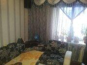 Продажа комнаты, Курган, Ул. Дзержинского, Купить комнату в Кургане, ID объекта - 701172356 - Фото 2