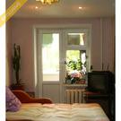 Двухкомнатная квартира по улице Лесной проезд, 8, Купить квартиру в Уфе, ID объекта - 332217088 - Фото 3