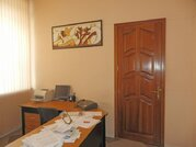 Офисы, город Саратов, Аренда офисов в Саратове, ID объекта - 601201460 - Фото 6