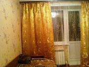 2-к.кв г.Калуга ул.Амелина, Купить квартиру в Калуге, ID объекта - 317504920 - Фото 4