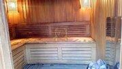 Аренда большого коттеджа 850 м.кв. в 8 км. от МКАД Балашиха, Снять дом на сутки в Балашихе, ID объекта - 503971256 - Фото 20