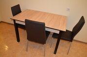 Сдается однокомнатная квартира, Снять квартиру в Домодедово, ID объекта - 330974191 - Фото 5