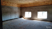 Коттедж 160 м на участке 11 сот., Купить дом Нежинка, Оренбургский район, ID объекта - 504587104 - Фото 8