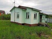 Купить дом в Раменском районе