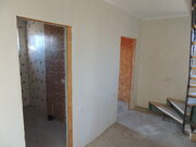 Продажа дома 150 м2 на участке 7 соток, Купить дом Благословенка, Оренбургский район, ID объекта - 504557800 - Фото 14