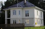 Купить дом ул. Щербакова
