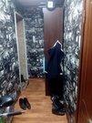Продажа квартиры, Кемерово, Ул. Леонова, Купить квартиру в Кемерово, ID объекта - 328016371 - Фото 3
