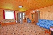 Жилой дом в Волоколамске, Купить дом в Волоколамске, ID объекта - 504146967 - Фото 9