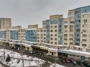 Купить квартиру ул. Соколово-Мещерская, д.14