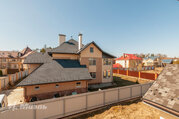 Продается дом, Брехово х, Кольцевая, Купить дом в Кокошкино, ID объекта - 504555656 - Фото 23