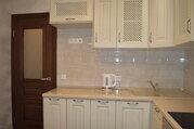 Сдается трех комнатная квартира, Снять квартиру в Домодедово, ID объекта - 329362946 - Фото 6